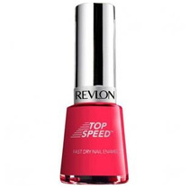 Esmalte Creme Top Speed Jelly 14,7 Ml Nº 210 - Revlon