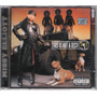 Cd Missy Elliott This Not A Test