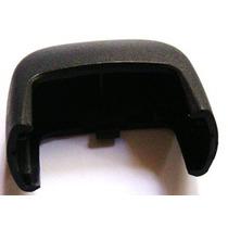 Encaixe ( Chifre) Para Telecomando S10/blazer