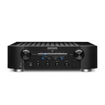 Amplificador Integrado Marantz Pm8005 Linha Hi-fi