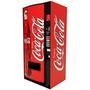 Vending Machine Refrigerantes 2 Litros