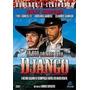 Faroeste - 10.000 Dólares Para Django