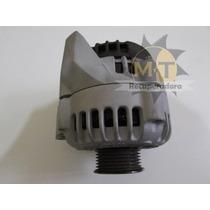 Alternador Gm S10 Blazer 4.3 V6 120a 1048167577b