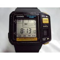 3b1b884706f Busca Relógio brith com os melhores preços do Brasil - CompraMais ...