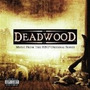 Cd Deadwood: Music From Hbo Original Series By Various Arti