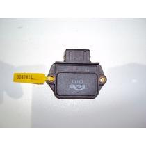 Modulo De Ignição Corsa 1.0 94 Efi 90243618