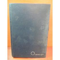 Livro A Segunda Guerra Mundial Hellmuth Guenther Dahms
