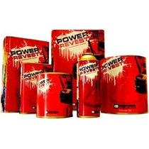 Envelopamento Liquido - Power Revest - Redutor 1l