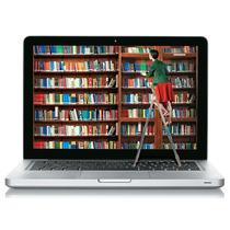 Mais De 10.100 Livros E-books Epub Ipad Android Digitais Pc/