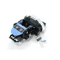 Carro Impressão Hp Pro 8500a Excelente Impressora Cd/dvd