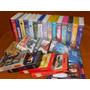 * Filmes Em Video Cassete (oferta 23 Filmes)