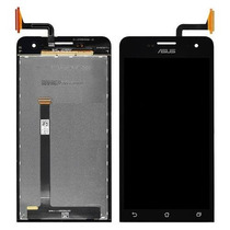 Display Lcd Tela Touch Asus Zenfone A501 A 501