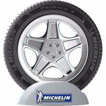 Pneu 225/45r17 94w Michelin Primacy 3 Promoção Imbatível