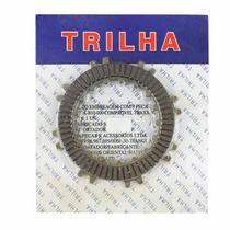 Disco Embreagem Traxx 50cc