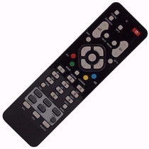 Controle Original N E T Para Tv A Cabo Digital Hd Max