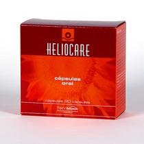 Heliocare - Proteção Solar Oral Natural - 90 Cápsulas