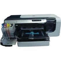 Sensor De Alinhamento Impressora Hp Pro 8500a Plus