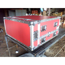 Case Para Mesa De Som Midas Pro1 Pro2 Pro2c