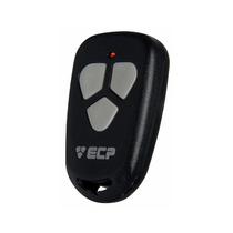 Controle Remoto Para Portão Eletrônico Freq 433.92- Ecp
