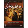 Dvd London Original Usado Raro [ Jason Stathan ]