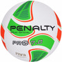 Bola Penalty Volei Pro 7.0 Oficial