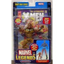 Marvel Legends Sabretooth Giant Man Series