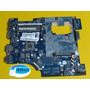 Placa Mae Pawgc La-6755p Rev 1.0 Notebook Lenovo G475