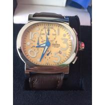 Relogio Festina Cronograph Original