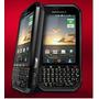 I1 Titanium Motorola Pronta Entrega Novo+sd 8gb Sedex Grátis