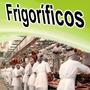 Gerenciador De Frigorificos, Matadouros, Abatedouros.