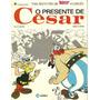 Asterix O Presente De César