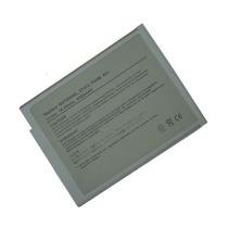 Bateria P/ Notebook Dell Inspiron 1100 1150 5100 5160 5150