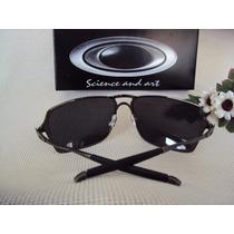 Óculos De Sol Masculino E Feminino Importado Fashion