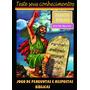 Jogo P/ Pc - Desafio Bíblico - Tipo Show Do Milhão