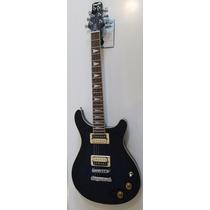 Guitarra Tagima Pr 100 , Novo , Nfe , Brinde