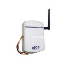 D Cell Discadora Celular Gsm P/ Todas As Centrais De Alarme