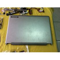Notebook Positivo Z52-partes,peças, Carcaça,dobradiças ,flat