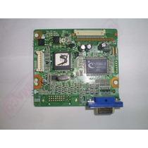 Placa Cpu Lg L1550s Com Garantia