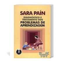 Diagnósticos E Tratamentos Dos Problemas De Aprendizagem
