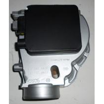 Sensor Fluxo Ar Vectra Cd 2.0 93/96, Vectra Gls 2.0 93