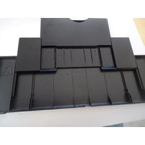 Suporte Entrada Papel Epson Tx220 Tx210 Tx200 Tx420fw Tx400