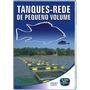 Dvd - Tanque Rede De Pequeno Volume