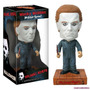Boneco Funko Bobble Head Halloween Michael Myers Fime Cinema