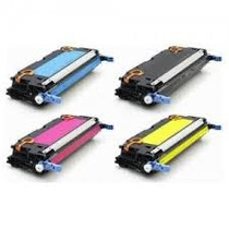 Toner Brother Tn-315 K/c/m/y Hl-4150cdn Hl4150cdn Mfc-9460 ¿