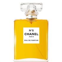 Perfume Feminino Chanel N5 100ml Importado Usa