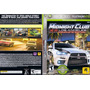 Midnight Club Los Angeles Complete Edition P/ Xbox 360 Usado