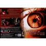 Dvd Deserto De Sangue Filme De Don Henry