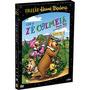 A Turma Do Zé Colmeia ( Hanna Barbera ) (6 Dvds) Parte 1 & 2