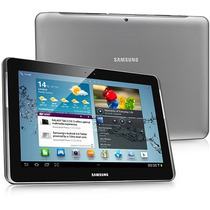 Tablet Samsung Galaxy Tab 2 10.1 P5100 3g 16gb Android 4.0