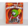 Kenworth W900 Pop Culture Looney Tunes Hot Wheels 2014